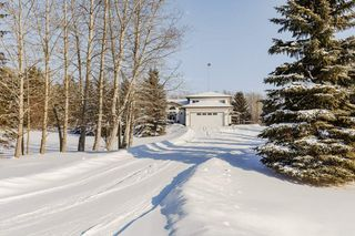 Photo 2: 11 2319 TWP RD 524: Rural Parkland County House for sale : MLS®# E4144857