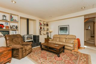 Photo 23: 11 2319 TWP RD 524: Rural Parkland County House for sale : MLS®# E4144857