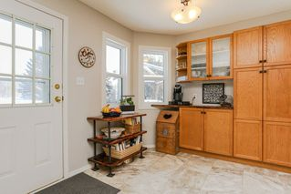 Photo 13: 11 2319 TWP RD 524: Rural Parkland County House for sale : MLS®# E4144857
