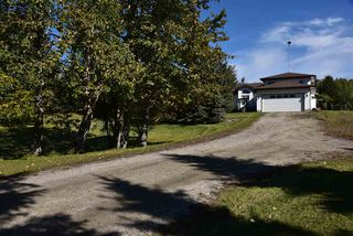 Photo 1: 11 2319 TWP RD 524: Rural Parkland County House for sale : MLS®# E4144857