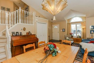Photo 8: 11 2319 TWP RD 524: Rural Parkland County House for sale : MLS®# E4144857