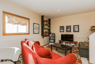 Photo 24: 11 2319 TWP RD 524: Rural Parkland County House for sale : MLS®# E4144857