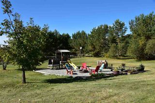 Photo 26: 11 2319 TWP RD 524: Rural Parkland County House for sale : MLS®# E4144857