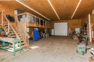 Photo 29: 11 2319 TWP RD 524: Rural Parkland County House for sale : MLS®# E4144857