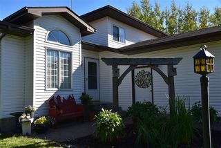 Photo 3: 11 2319 TWP RD 524: Rural Parkland County House for sale : MLS®# E4144857