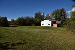 Photo 27: 11 2319 TWP RD 524: Rural Parkland County House for sale : MLS®# E4144857