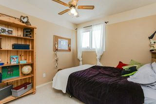 Photo 18: 11 2319 TWP RD 524: Rural Parkland County House for sale : MLS®# E4144857