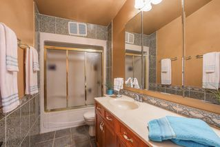 Photo 12: 5840 172 Street in Surrey: Cloverdale BC House for sale (Cloverdale)  : MLS®# R2343819