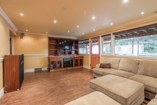 Photo 9: 5840 172 Street in Surrey: Cloverdale BC House for sale (Cloverdale)  : MLS®# R2343819