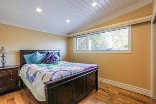 Photo 13: 5840 172 Street in Surrey: Cloverdale BC House for sale (Cloverdale)  : MLS®# R2343819