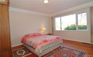 Photo 11: 330 Richmond Ave in VICTORIA: Vi Fairfield East Single Family Detached for sale (Victoria)  : MLS®# 806898