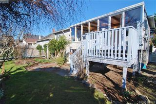 Photo 19: 330 Richmond Ave in VICTORIA: Vi Fairfield East Single Family Detached for sale (Victoria)  : MLS®# 806898