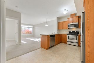 Photo 6: 130 511 QUEEN Street: Spruce Grove Condo for sale : MLS®# E4145639