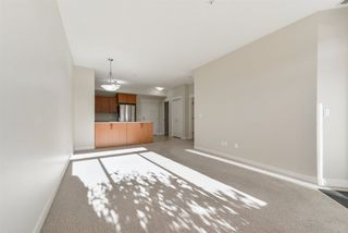 Photo 13: 130 511 QUEEN Street: Spruce Grove Condo for sale : MLS®# E4145639