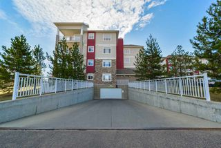 Photo 30: 130 511 QUEEN Street: Spruce Grove Condo for sale : MLS®# E4145639