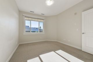 Photo 16: 130 511 QUEEN Street: Spruce Grove Condo for sale : MLS®# E4145639