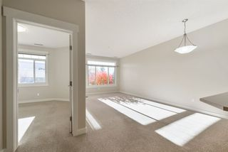 Photo 14: 130 511 QUEEN Street: Spruce Grove Condo for sale : MLS®# E4145639