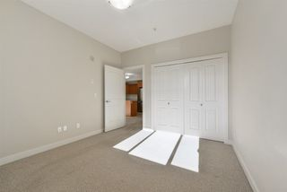 Photo 17: 130 511 QUEEN Street: Spruce Grove Condo for sale : MLS®# E4145639