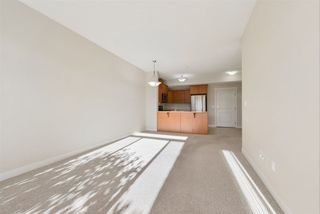 Photo 12: 130 511 QUEEN Street: Spruce Grove Condo for sale : MLS®# E4145639