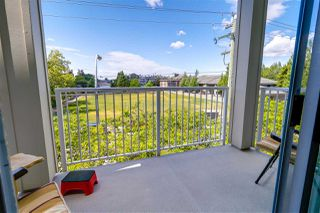 "Photo 5: 212 4728 53 Street in Delta: Delta Manor Condo for sale in ""Sunningdale"" (Ladner)  : MLS®# R2344790"