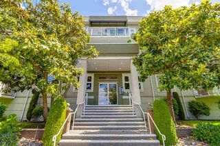"Photo 2: 212 4728 53 Street in Delta: Delta Manor Condo for sale in ""Sunningdale"" (Ladner)  : MLS®# R2344790"