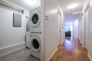 Photo 17: 16 4163 SOPHIA Street in Vancouver: Main Townhouse for sale (Vancouver East)  : MLS®# R2345747