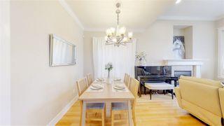 Photo 6: 6878 BURFORD Street in Burnaby: Upper Deer Lake House 1/2 Duplex for sale (Burnaby South)  : MLS®# R2345823