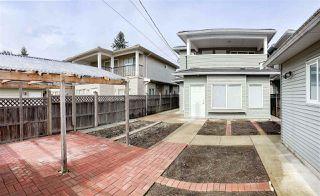 Photo 19: 6878 BURFORD Street in Burnaby: Upper Deer Lake House 1/2 Duplex for sale (Burnaby South)  : MLS®# R2345823