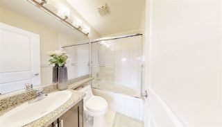 Photo 17: 6878 BURFORD Street in Burnaby: Upper Deer Lake House 1/2 Duplex for sale (Burnaby South)  : MLS®# R2345823