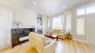 Photo 5: 6878 BURFORD Street in Burnaby: Upper Deer Lake House 1/2 Duplex for sale (Burnaby South)  : MLS®# R2345823