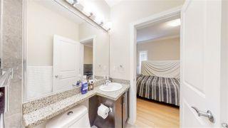 Photo 13: 6878 BURFORD Street in Burnaby: Upper Deer Lake House 1/2 Duplex for sale (Burnaby South)  : MLS®# R2345823