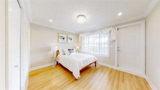 Photo 14: 6878 BURFORD Street in Burnaby: Upper Deer Lake House 1/2 Duplex for sale (Burnaby South)  : MLS®# R2345823