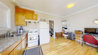 Photo 11: 6878 BURFORD Street in Burnaby: Upper Deer Lake House 1/2 Duplex for sale (Burnaby South)  : MLS®# R2345823