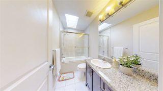 Photo 18: 6878 BURFORD Street in Burnaby: Upper Deer Lake House 1/2 Duplex for sale (Burnaby South)  : MLS®# R2345823