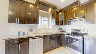 Photo 10: 6878 BURFORD Street in Burnaby: Upper Deer Lake House 1/2 Duplex for sale (Burnaby South)  : MLS®# R2345823