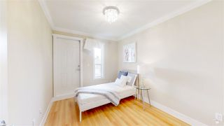 Photo 15: 6878 BURFORD Street in Burnaby: Upper Deer Lake House 1/2 Duplex for sale (Burnaby South)  : MLS®# R2345823