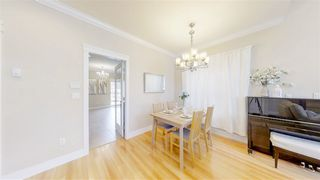 Photo 7: 6878 BURFORD Street in Burnaby: Upper Deer Lake House 1/2 Duplex for sale (Burnaby South)  : MLS®# R2345823
