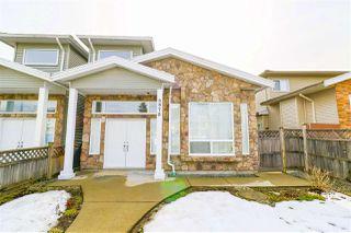 Photo 2: 6878 BURFORD Street in Burnaby: Upper Deer Lake House 1/2 Duplex for sale (Burnaby South)  : MLS®# R2345823