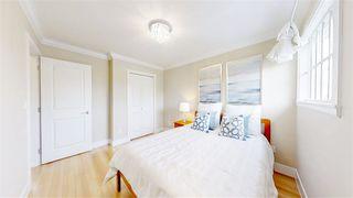 Photo 16: 6878 BURFORD Street in Burnaby: Upper Deer Lake House 1/2 Duplex for sale (Burnaby South)  : MLS®# R2345823