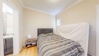 Photo 12: 6878 BURFORD Street in Burnaby: Upper Deer Lake House 1/2 Duplex for sale (Burnaby South)  : MLS®# R2345823