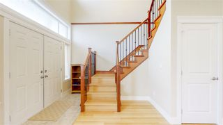 Photo 8: 6878 BURFORD Street in Burnaby: Upper Deer Lake House 1/2 Duplex for sale (Burnaby South)  : MLS®# R2345823