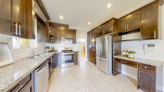 Photo 9: 6878 BURFORD Street in Burnaby: Upper Deer Lake House 1/2 Duplex for sale (Burnaby South)  : MLS®# R2345823