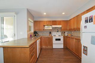 "Photo 6: 38 23343 KANAKA Way in Maple Ridge: Cottonwood MR Townhouse for sale in ""Cottonwood Grove"" : MLS®# R2346510"