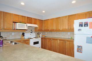 "Photo 7: 38 23343 KANAKA Way in Maple Ridge: Cottonwood MR Townhouse for sale in ""Cottonwood Grove"" : MLS®# R2346510"