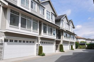 "Photo 20: 38 23343 KANAKA Way in Maple Ridge: Cottonwood MR Townhouse for sale in ""Cottonwood Grove"" : MLS®# R2346510"