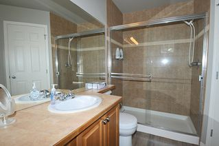 "Photo 14: 38 23343 KANAKA Way in Maple Ridge: Cottonwood MR Townhouse for sale in ""Cottonwood Grove"" : MLS®# R2346510"