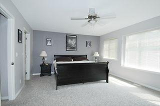 "Photo 12: 38 23343 KANAKA Way in Maple Ridge: Cottonwood MR Townhouse for sale in ""Cottonwood Grove"" : MLS®# R2346510"
