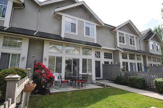 "Photo 19: 38 23343 KANAKA Way in Maple Ridge: Cottonwood MR Townhouse for sale in ""Cottonwood Grove"" : MLS®# R2346510"