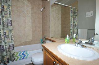 "Photo 17: 38 23343 KANAKA Way in Maple Ridge: Cottonwood MR Townhouse for sale in ""Cottonwood Grove"" : MLS®# R2346510"