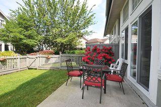 "Photo 18: 38 23343 KANAKA Way in Maple Ridge: Cottonwood MR Townhouse for sale in ""Cottonwood Grove"" : MLS®# R2346510"